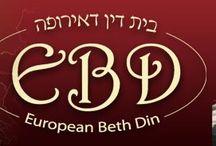 Conversion - Judaism