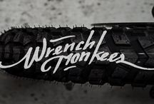 ~Wrench Monkees~