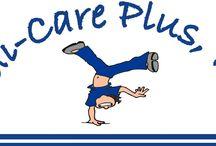Pedi-Care Plus, Inc / Adult and Children Medical Equipment Provider