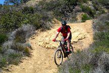 GGR Co-ed Ride 2014 (2) / Women's Mountain Biking: Co-ed Ride