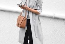 autumn fashion scandinavian