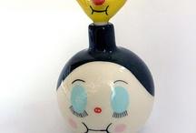ceramiques&sculptures