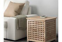 Project C&L Benahavis / Restyling home
