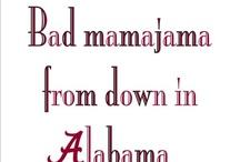 Alabama cutie