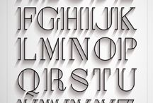 Design and type