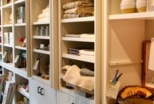 Store Photos / Back 40 Mercantile