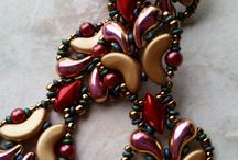 DIY bead ¤ gemDuo