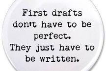 schreiben & co.