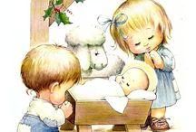 navidad otros