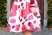 Moda Love
