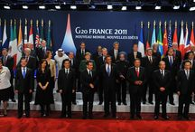 G8/G20 - Shakti S. Nhan T. Jack D. #bbb4m BBB4M / G8/G20  BBB4M By - Jack D, Shakti S, Nhan T #bbb4m #bbb4m #bb4m1 #bbb4m1