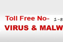 Norton Antivirus Support & Service / Norton Antivirus Support & service to resolve customer technical issues like antivirus downloading, configuration, installation and updates etc. through toll free number.