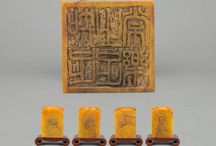 Feb 13, 2014 FINE CHINESE ANTIQUES & WORKS OF ART / AUCTION DATE Thursday February 13, 2014 2:00 pm EST  PREVIEW DATES Saturday, Feb 8 from 11 AM to 5 PM,  Monday, Feb 10 from 11 AM to 6 PM,  Tuesday, Feb 11 from 11 AM to 6 PM,  Wednesday, Feb 12 from 11 AM to 6 PM, Thursday, Feb 13 from 11 AM to 1 PM.