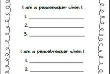 Peacemaker unit