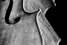 Cello Photography