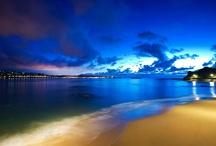 Vue sublime / Le paradis tt simplement. .evasion instantanée