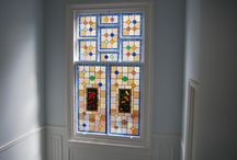 Windows / by The DecorCafe Network