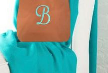 31 Around Town Tote #canadianbaglady