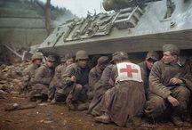 Germany 1945