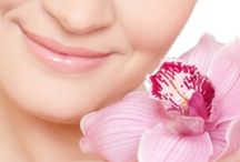 Remedies for Lips / The best remedies for lips on Pinterest. Follow for daily remedies!