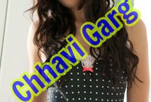 Chhavi Garg Blogspot / Read More About Me on my Personal Blog , where you can know all little thing about me and experience something new.