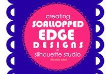 Silhouette Designer Studio