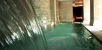Favourite places / Bienvenido a EME catedral hotel (Sevilla), un hotel-boutique de 5 estrellas en pleno corazón de la ciudad, junto a la Catredral y la Giralda, y el barrio de Santa Cruz. EME dispone hasta 60 habitaciones y un singular complejo gastronómico y de ocio que incluye restaurantes y bares, Spa, piscinas y terrazas panorámicas.
