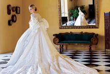 Weddings / by Selene Cuevas