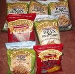 Beanfields Snacks / www.beanfieldssnacks.com