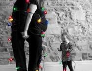 Welcome Christmas....