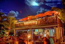 Turks & Caicos 2015