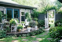Garden&Sunroom