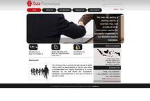 Portfolio - Jasa Pembuatan Website Profesional / Website Design and Development by Arfadia