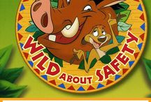 disney world: magic kingdom / Disney World Magic Kingdom theme park