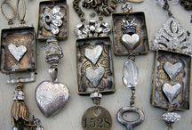 Key chain ideas