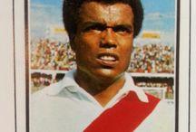 Argentine 78 Pérou