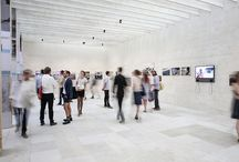 #BiennaleArchitettura 2014 - © #wilderbiral iPh / Biennale d'architettura 2014 by, @wilderbiral iPh All Rights Reserved DO NOT use or reproduce without permission. Thanks www.wilderbiral.com  www.kyoss.it