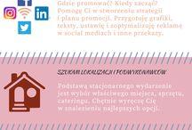 Wirtualny Event Manager - organizacja szkoleń, spotkań, konferencji
