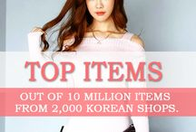 △ The 55th THEME ▽ SUVINSHOP << / www.okdgg.com  :The only place to meet over 2,000 Korean shopping malls at once