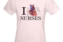Nursing & Health Care