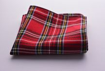 Handmade Pocket Squares / Handkerchief are the best addition to any men's attire. Handcrafted here in the UK. Every-time.