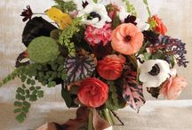 ♥ Bouquet ♥