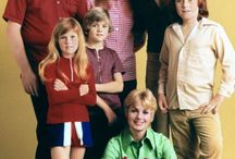 Favorite 70s tv shows