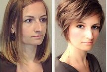 pixy short hairstyles