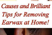 Home Treatments