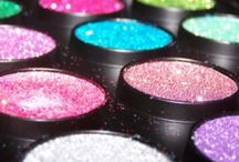 Make- Up&& beauty tips  / by Monica Moreno