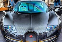 SuperAutos
