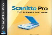 تحميل SCANITTO PRO مجانا لنسخ وطباعة الملفات مع كود التفعيلhttp://alsaker86.blogspot.com/2017/06/Download-SCANITTO-PRO-free-copy-and-print-files-with-the-activation-code.html