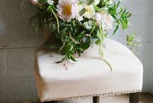 Workshop Floral Wall and Wedding Styling Summer  #2dayswithintrigue