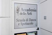 Accademia ia delle arti